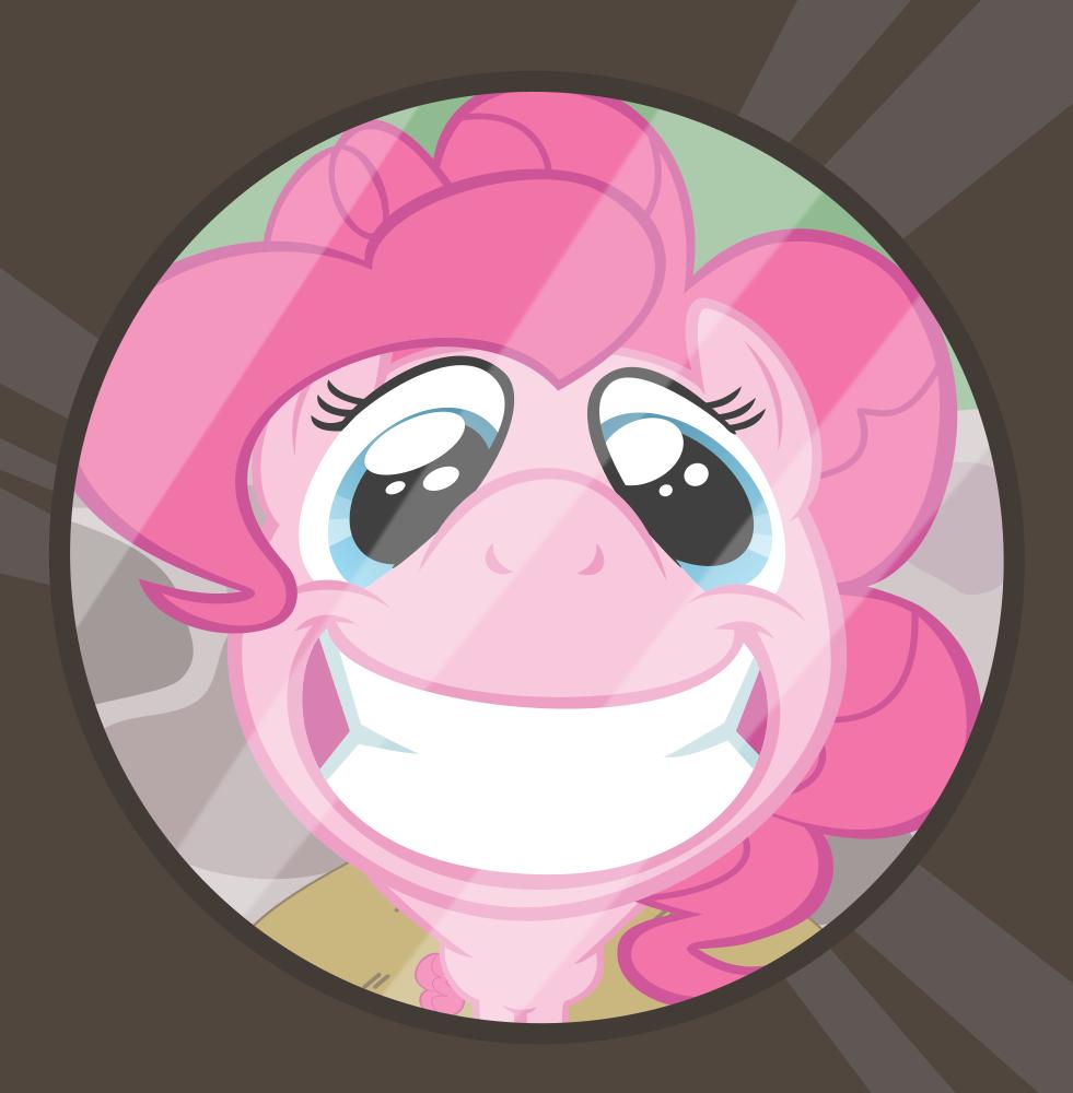 Ponk's avatar