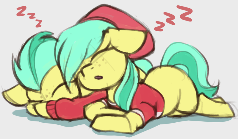 Size: 1404x819 | Tagged: artist:marsminer, barley barrel, barleybetes, barrelbetes, barrel twins, beanie, blank flank, brother, brother and sister, clothes, colt, cute, derpibooru import, duo, eyebrows, eyelashes, family, female, filly, freckles, hat, hoodie, laying on stomach, male, onomatopoeia, pegasus, pickle barrel, picklebetes, pony, rainbow roadtrip, safe, shirt, siblings, sister, sleeping, snoring, sound effects, sweater, t-shirt, twins, wings, zzz