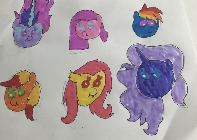 Size: 1280x907 | Tagged: adorapiehater, alicorn, artist:whistle blossom, baby, baby pony, bat ponified, bat pony, clone, cute, cuteamena, derpibooru import, earth pony, equestria girls, eviljack, evil pie hater dash, fanfic:the end of the end, female, filly, flutterbat, fluttershy, foal, mean applejack, mean babity, mean baby dash, mean babyjack, mean babylight sparkle, mean baby pie, mean babyshy, mean dashabetes, mean diapinkes, mean fluttershy, mean jackabetes, mean pinkie pie, mean rainbow dash, mean raribetes, mean rarity, mean shyabetes, mean six, mean twiabetes, mean twilight sparkle, midnightabetes, midnight sparkle, nightmare raribetes, nightmare rarity, pegasus, pinkamena diane pie, pinkie pie, pony, race swap, rainbow dash, safe, secrets and pies, shyabates, shyabetes, simple background, the mean 6, traditional art, twiabetes, twilight sparkle, twilight sparkle (alicorn), unicorn, wall of tags, white background, younger