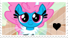 Size: 99x56   Tagged: artist:mljstampz, breezie, cute, derpibooru import, deviantart stamp, diabreezies, heart, it ain't easy being breezies, safe, seabreeze, solo, stamp