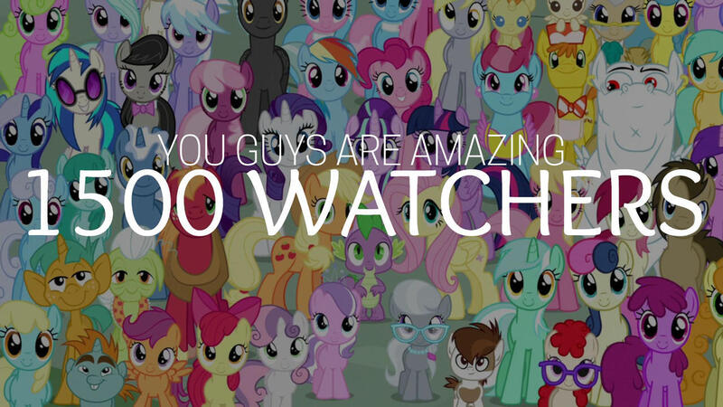 Size: 1280x720 | Tagged: safe, derpibooru import, edit, edited screencap, editor:quoterific, screencap, apple bloom, applejack, big macintosh, bon bon, bulk biceps, carrot cake, cheerilee, cup cake, derpy hooves, diamond tiara, fluttershy, granny smith, lyra heartstrings, mayor mare, minuette, octavia melody, photo finish, pinkie pie, pipsqueak, pound cake, pumpkin cake, rainbow dash, rarity, scootaloo, silver spoon, snails, snips, spike, starlight glimmer, sweetie belle, sweetie drops, twilight sparkle, twist, vinyl scratch, alicorn, dragon, earth pony, pegasus, pony, unicorn, the cutie re-mark, adorabloom, adorabon, adorasmith, apple bloom's bow, applejack's hat, baby, baby pony, bow, c:, cake twins, cowboy hat, cute, cutealoo, cutie mark crusaders, dashabetes, derpabetes, diamondbetes, diapinkes, diasweetes, female, filly, friends are always there for you, glasses, glimmerbetes, hair bow, hat, image, jackabetes, jpeg, looking at you, lyrabetes, macabetes, male, mane six, mare, minubetes, photaww finish, poundabetes, pumpkinbetes, raribetes, shyabetes, siblings, silverbetes, smiling, smiling at you, spikabetes, stallion, tavibetes, twiabetes, twilight sparkle (alicorn), twins, vinylbetes, wall of tags