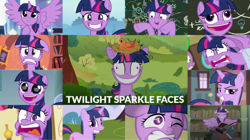 Size: 1280x720 | Tagged: safe, derpibooru import, edit, edited screencap, editor:quoterific, screencap, spike, twilight sparkle, twilight sparkle (alicorn), alicorn, bird, dragon, pony, unicorn, a trivial pursuit, best gift ever, castle mane-ia, friendship is magic, horse play, lesson zero, party pooped, rarity takes manehattan, secret of my excess, sparkle's seven, the times they are a changeling, to where and back again, what lies beneath, angry, bag, book, chalkboard, cute, derp, derp face, duo, eyes closed, faic, female, floppy ears, flying, friendship express, golden oaks library, gritted teeth, image, library, male, mare, messy mane, nest, one eye closed, open mouth, png, pudding face, saddle bag, smiling, smug, smuglight sparkle, solo, spread wings, sugarcube corner, teeth, that pony sure does love books, this is trivia trot, train station, twiabetes, twilight's castle, twilight snapple, unicorn twilight, winged spike, wings
